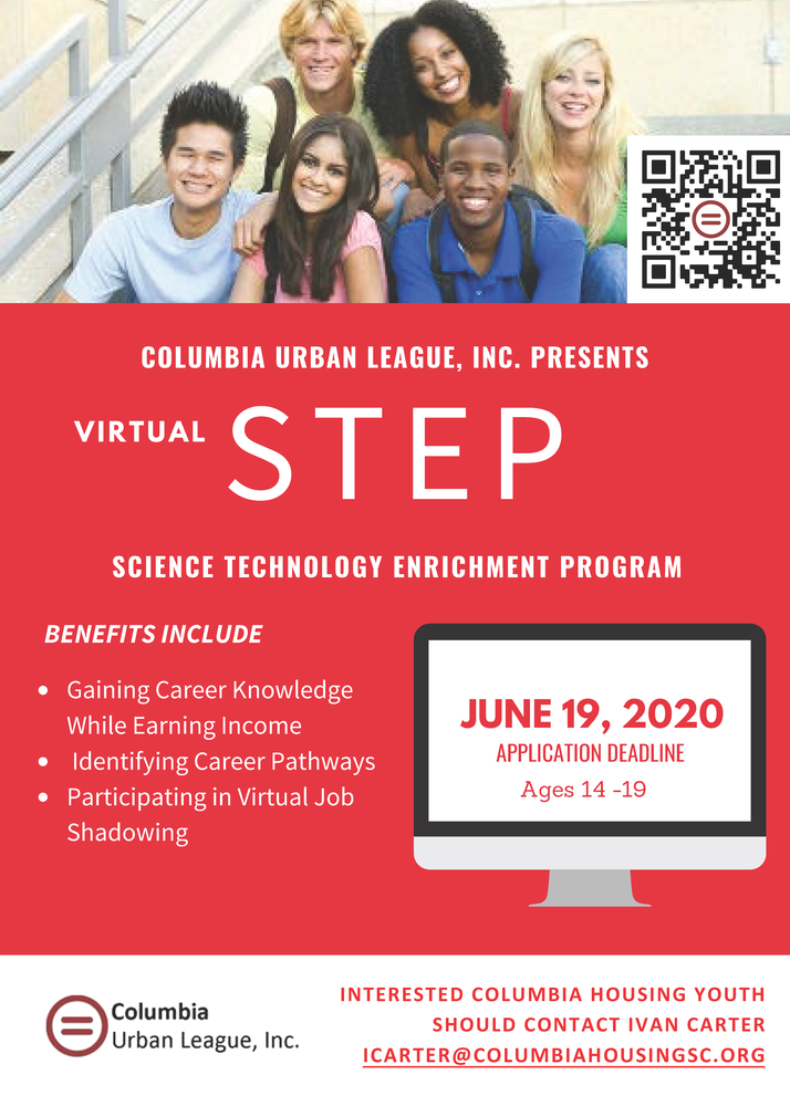 Step Updated_Virtual Flyer 2020.png
