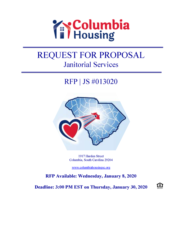 RFP - Janitorial Services 01302020.png