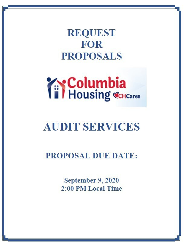 audit services rfp cover.jpg
