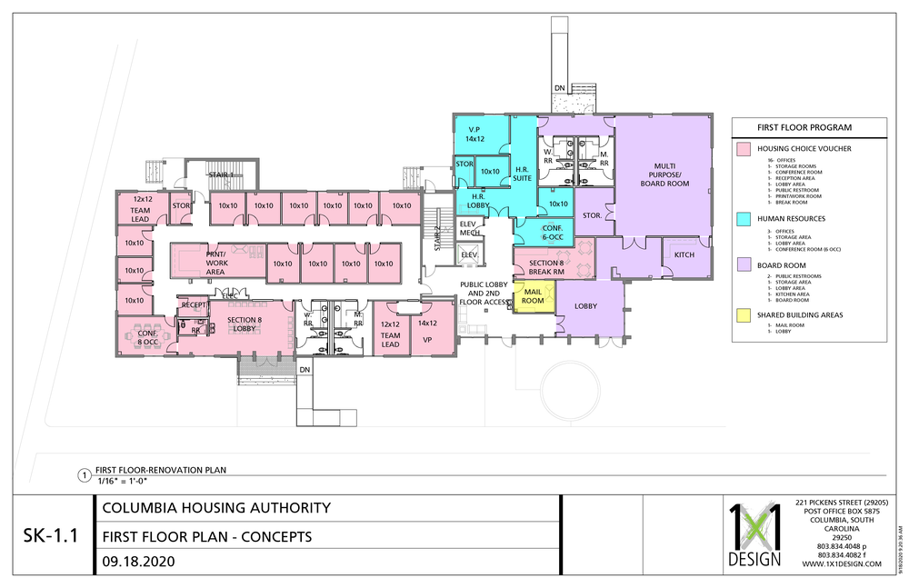 C-19-066-1_Columbia Housing Space Plan_SD_Final Concept_Page_1.png
