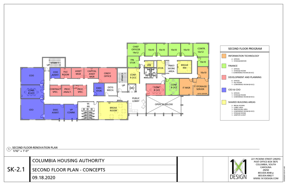 C-19-066-1_Columbia Housing Space Plan_SD_Final Concept_Page_2.png