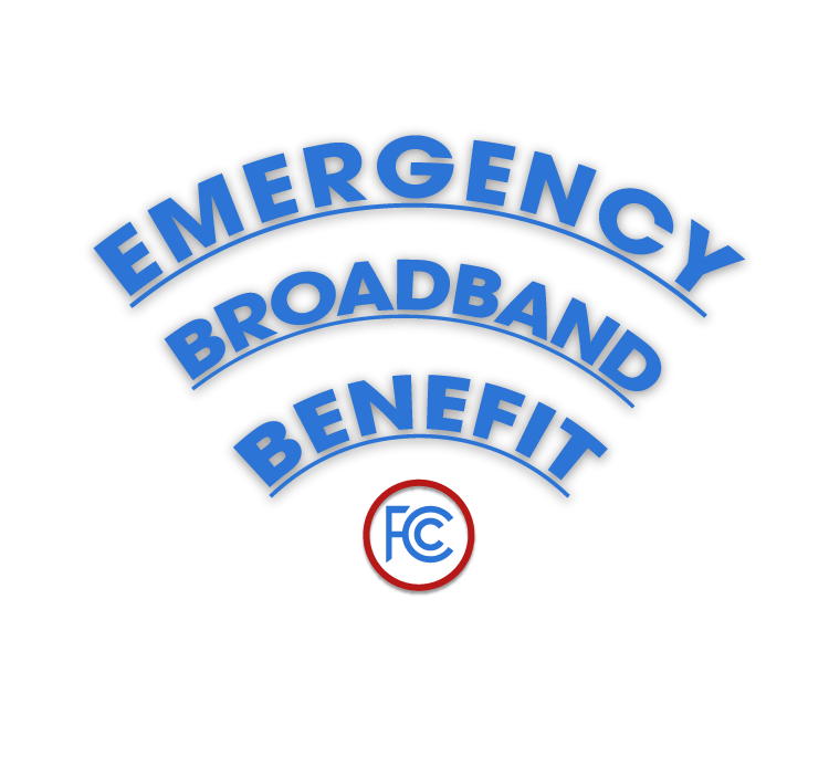 Emergency Broadband Assistance.png