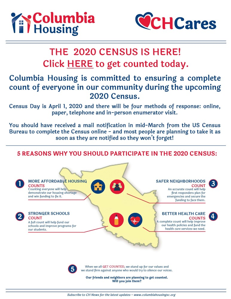census flyer 03242020.jpg