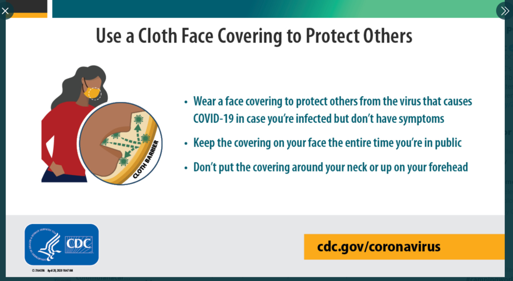 Face Coverings to Protect Others.PNG