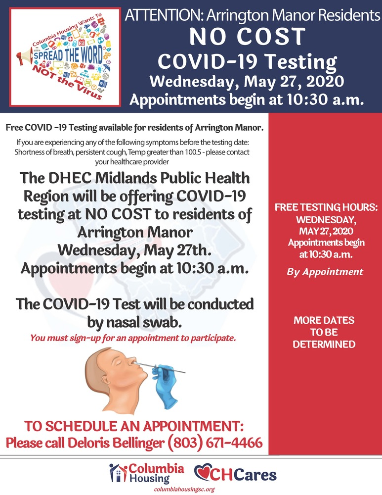 Arrington Manor testing flyer.jpg